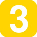 3-clipart-number-3-clip-art-300x300_98a1ce