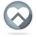 icon_cardio