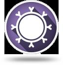 icon_immune
