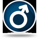 icon_men