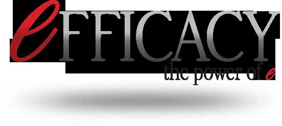 logo_efficacy