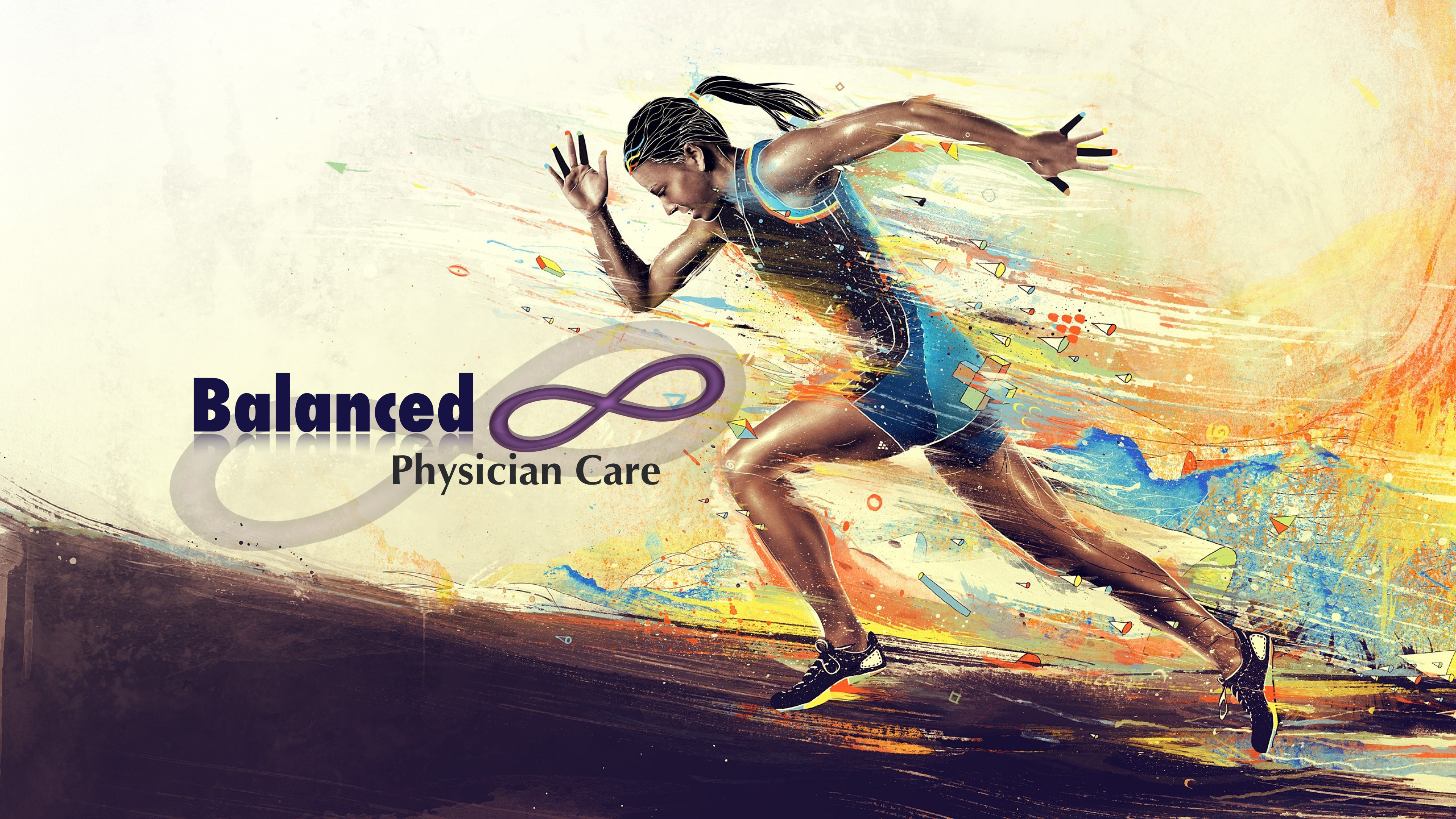 Direct Primary Care for Athletes
