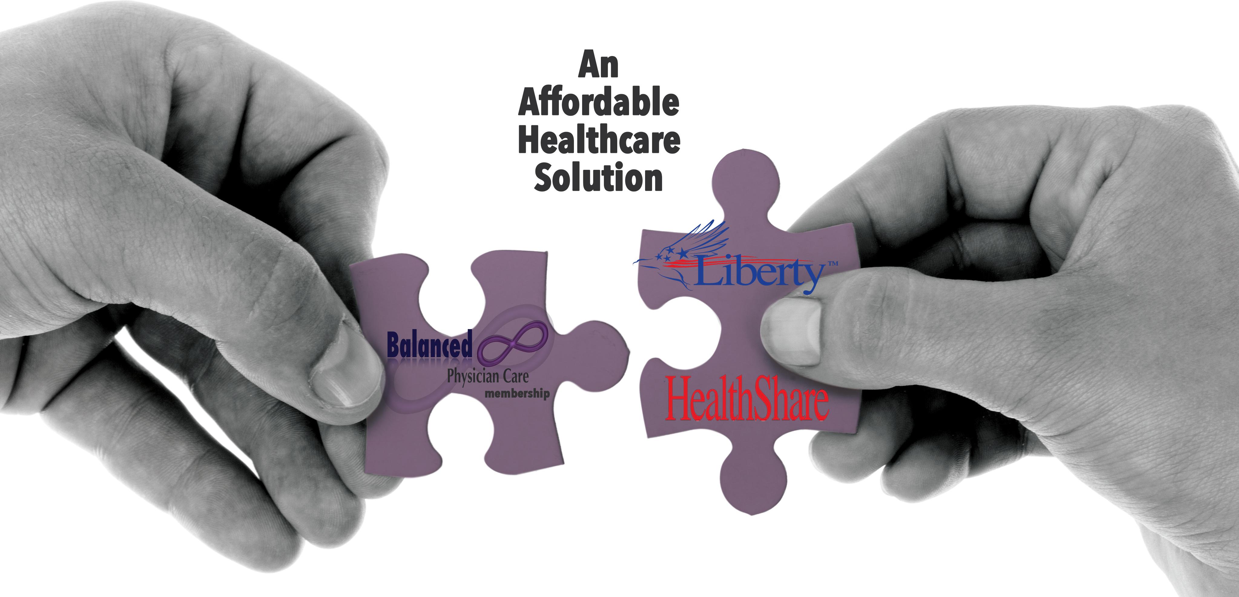 puzzle pieces_BPC_Liberty