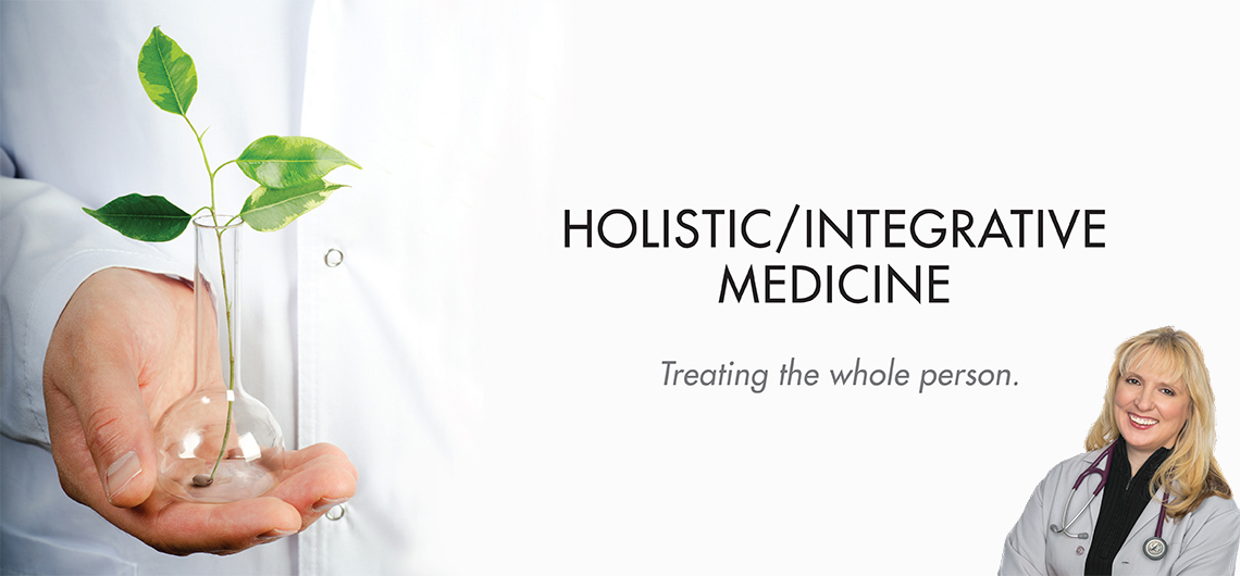 hdr-holistic-integrative-medicine-mi copy