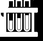 last test-icon