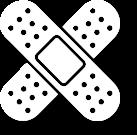 preventive medicine-icon