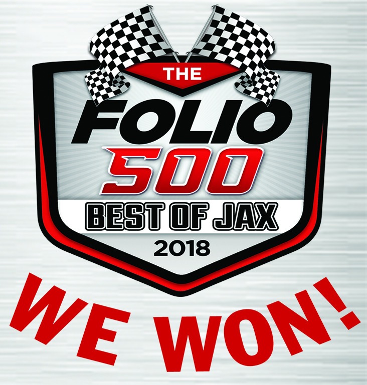 Folio Best of Jax_We Won