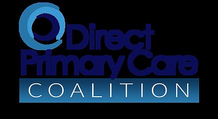 DPC Coalition Logo