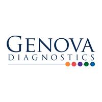 Genvoa Logo