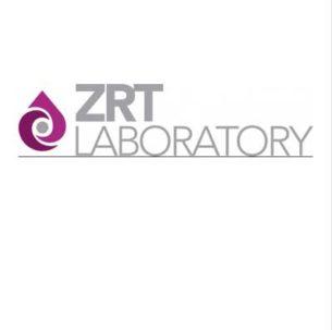 ZRT Labs