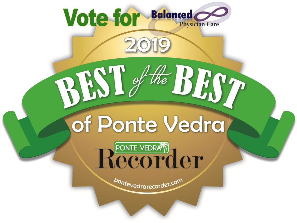 PV Recorder Best of the Best