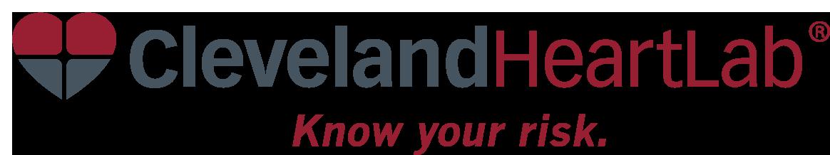Cleveland Heartlab logo