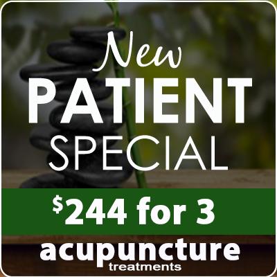 BPC New Patient Special 2020