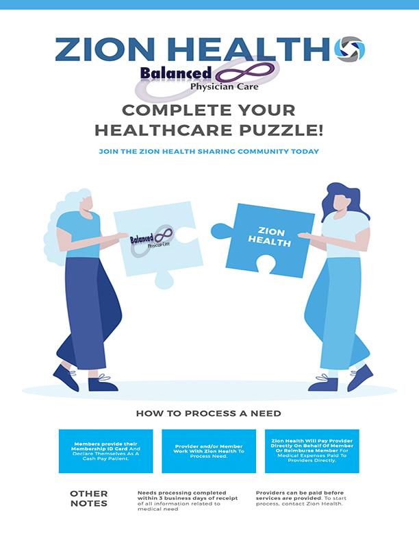 BPC & Zion Health Flyer_Front