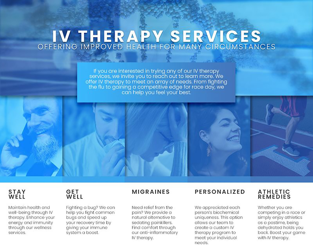 IV-Therapy-Services-Infographic-REV-5ca611d32937b
